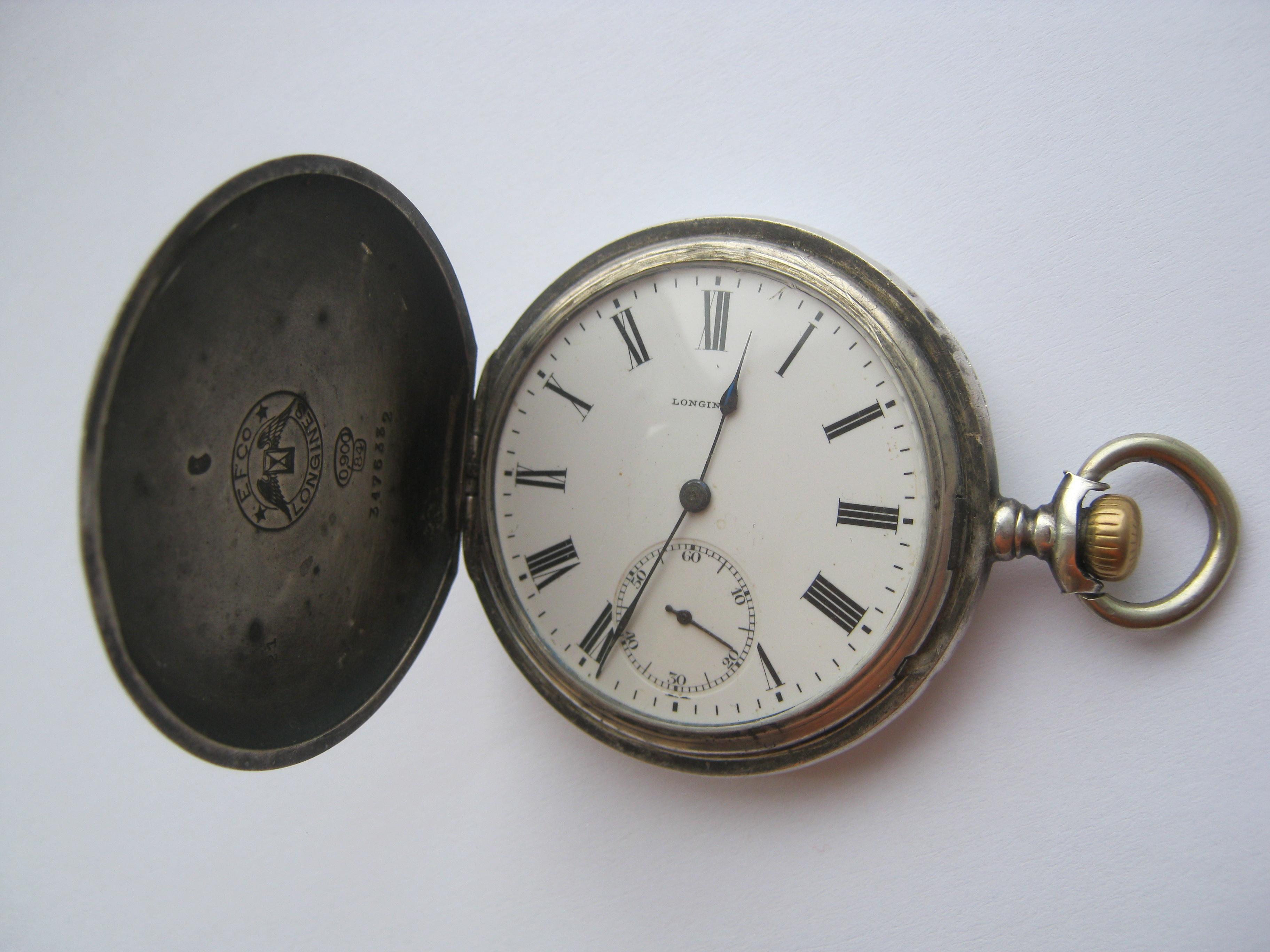 Куплю антикварные часы longines какой бренд наручных часов