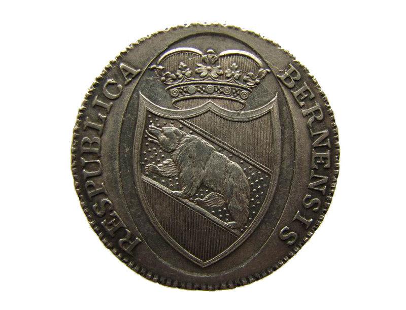 монеты 1871 германия