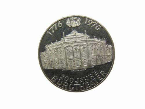 100shiling1976a