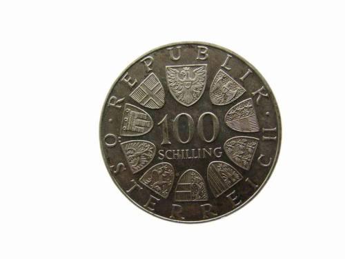100shiling1976r