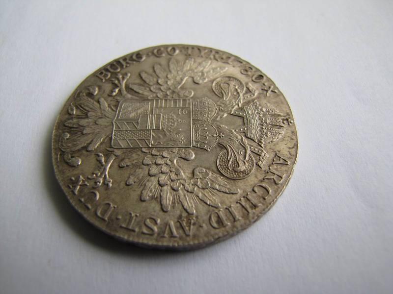 продать монету сергий радонежский 8 г номинал50 руб со вставками