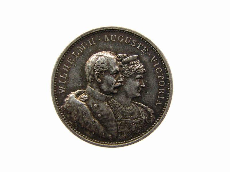 medal1906a