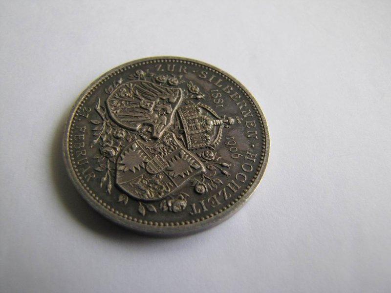 medal1906g2