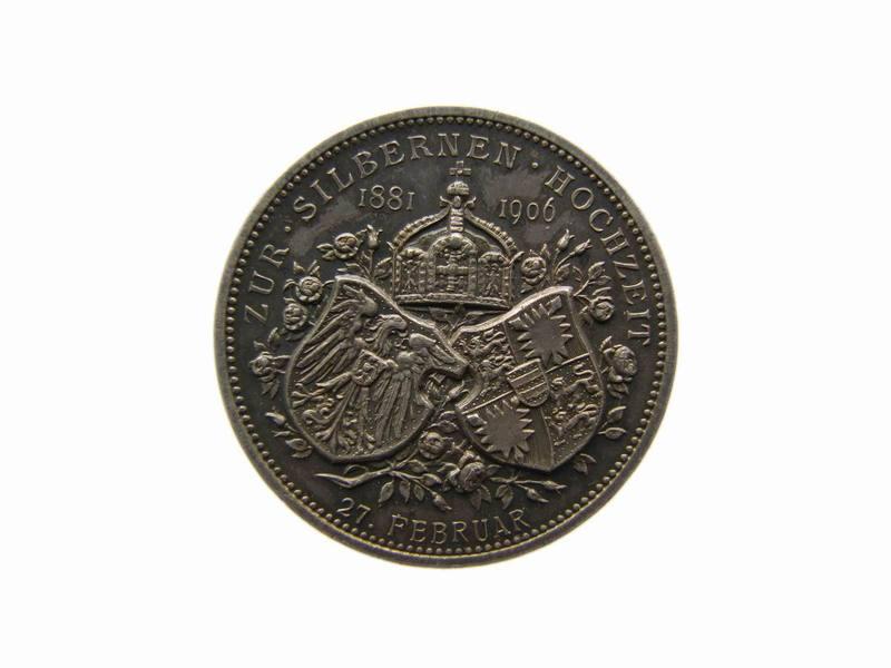 medal1906r