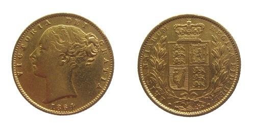 1-soveren-1864