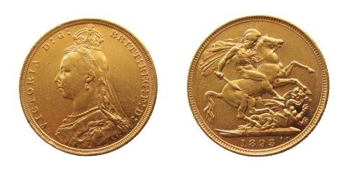 1-soveren-1893dima