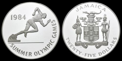 25-dollars-1984
