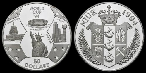 50-dollars-1994