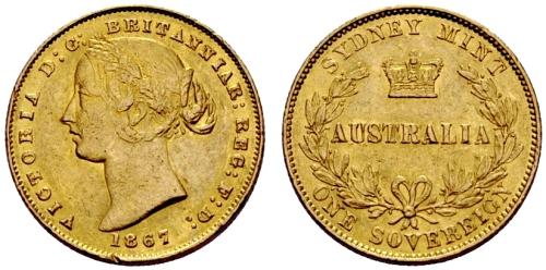 1-soveren-1867