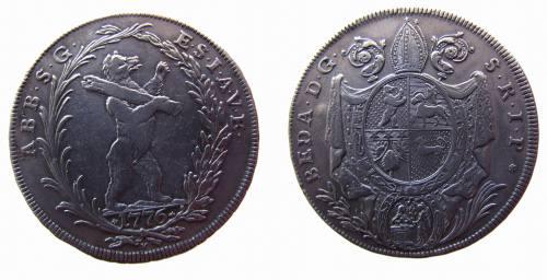 1-taler-1776-bern