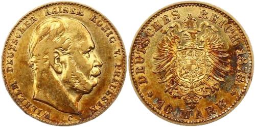 10-mark-1878-ar