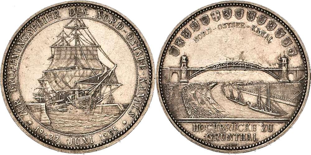 Талеры германии купить монета 1 юань