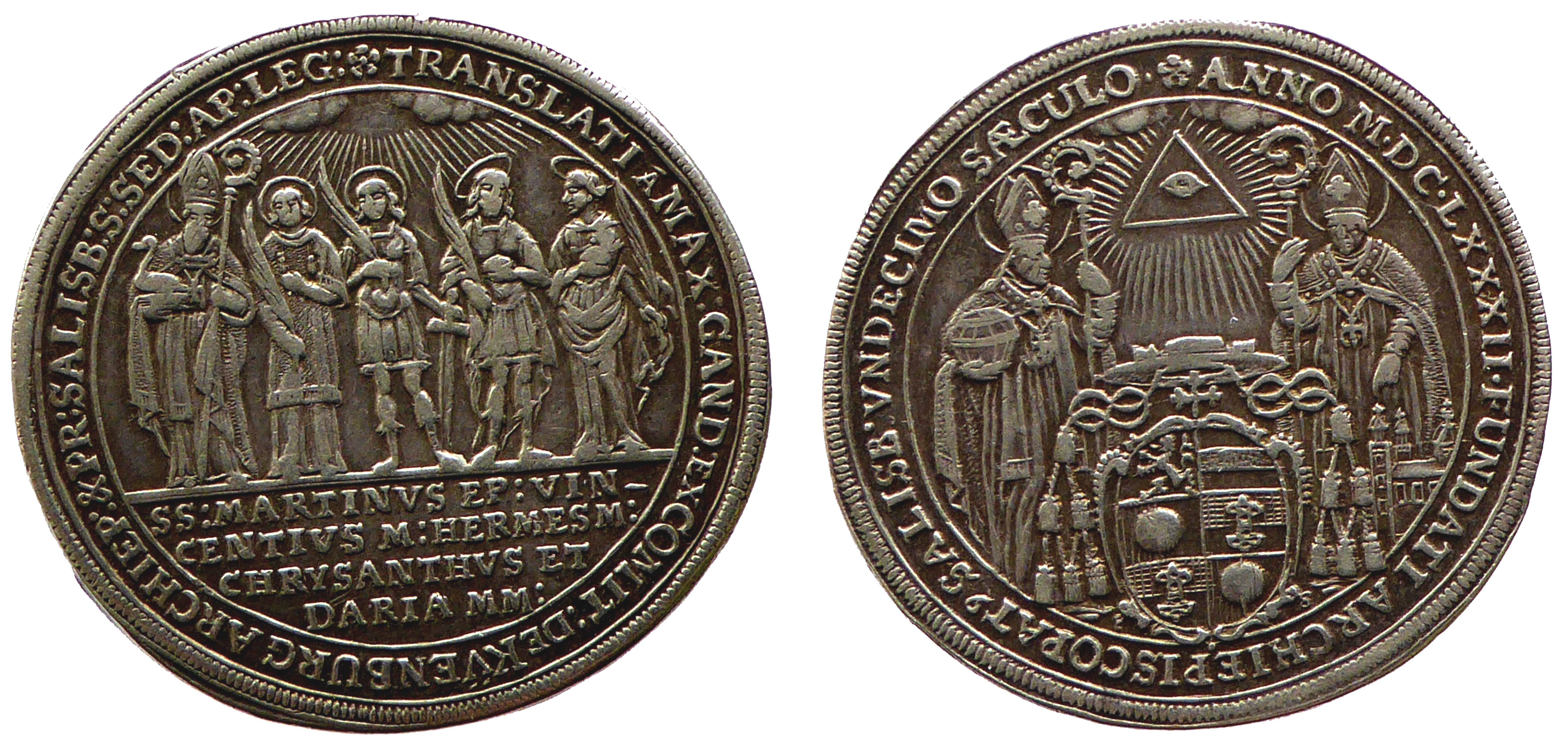 Картинки монет талеров