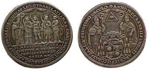1-taller-1682-sazburg-2-ar