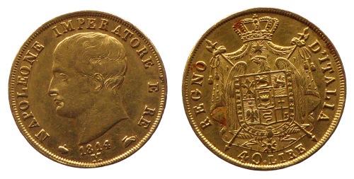 40-lire-1814-ar