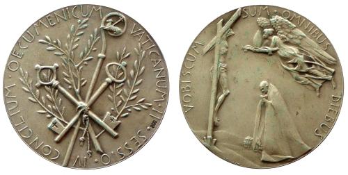 medal-vatikan-1965-paul-ar