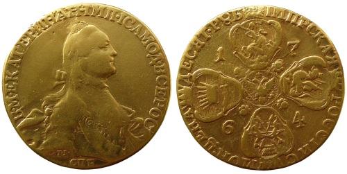 10-rubel-1764-ar-2