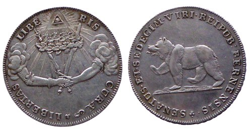 1-taler-1720-shweiz-ar