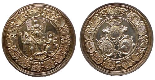 1-taler-1754-sede-wurz-ar