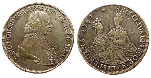 1-taler-1761-salz-ar