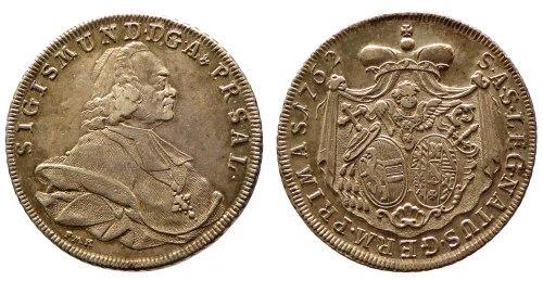 1-taler-1762-salzburg-ar