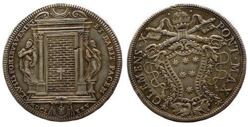 1-piastra-1675-ar