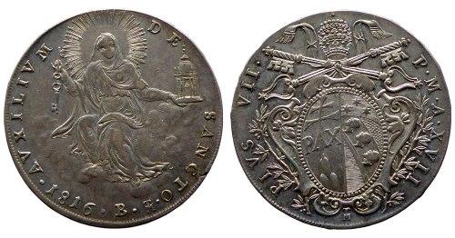 1-scudo-1816-ar