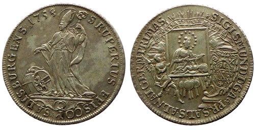 1-taler-1758-salz-ar