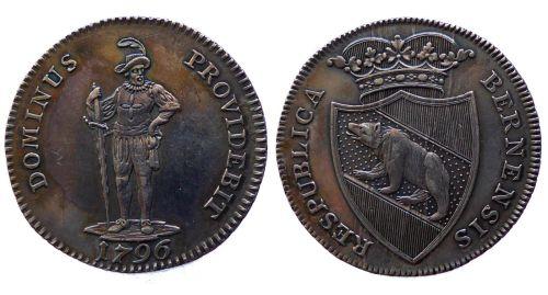 1 2 taler 1796 ar