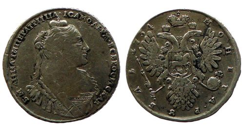 1 rub 1734 anna 450eu