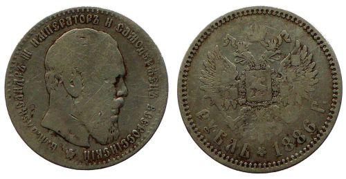 1 rub 1886 120 eu
