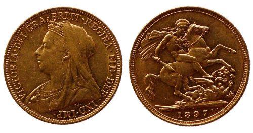 330 eu 1 s 1897