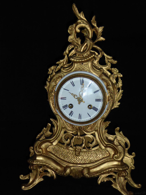 Каминные стоимость часы дилер киа нормо официальный часа стоимость